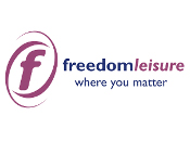 freedom leisure - where you matter